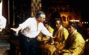 Kundun: Farklı Kulvarda Scorsese Mükemmeliyeti