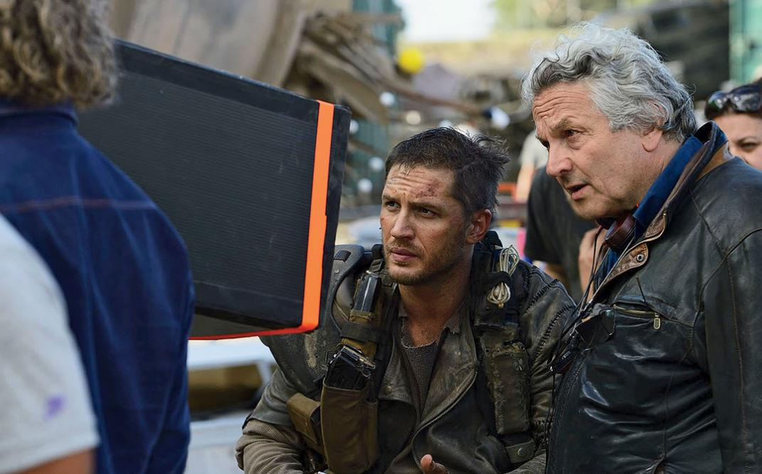 2015-5-Feature-Mad-Max-George-Miller-set-WB