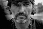 American Dreamer: Dennis Hopper'ın Kaybolan Belgeseli