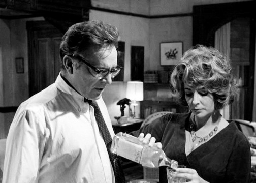 Elizabeth-Taylor-with-Richard-Burton-in-Whos-Afraid-of-Virginia-Woolf-1966