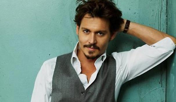 Johnny Depp2