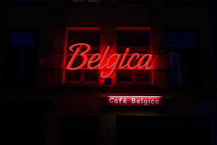 belgica-neon