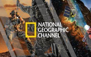 Nat Geo İlk Senaryolu Dizisinin Siparişini Verdi