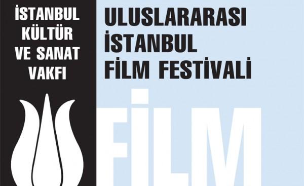 35. İstanbul Film Festivali Kısa Kısa Günlükler – 3