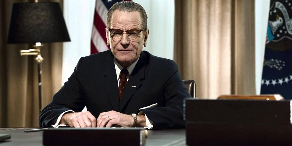 Bryan-Cranston-as-Lyndon-Johnson