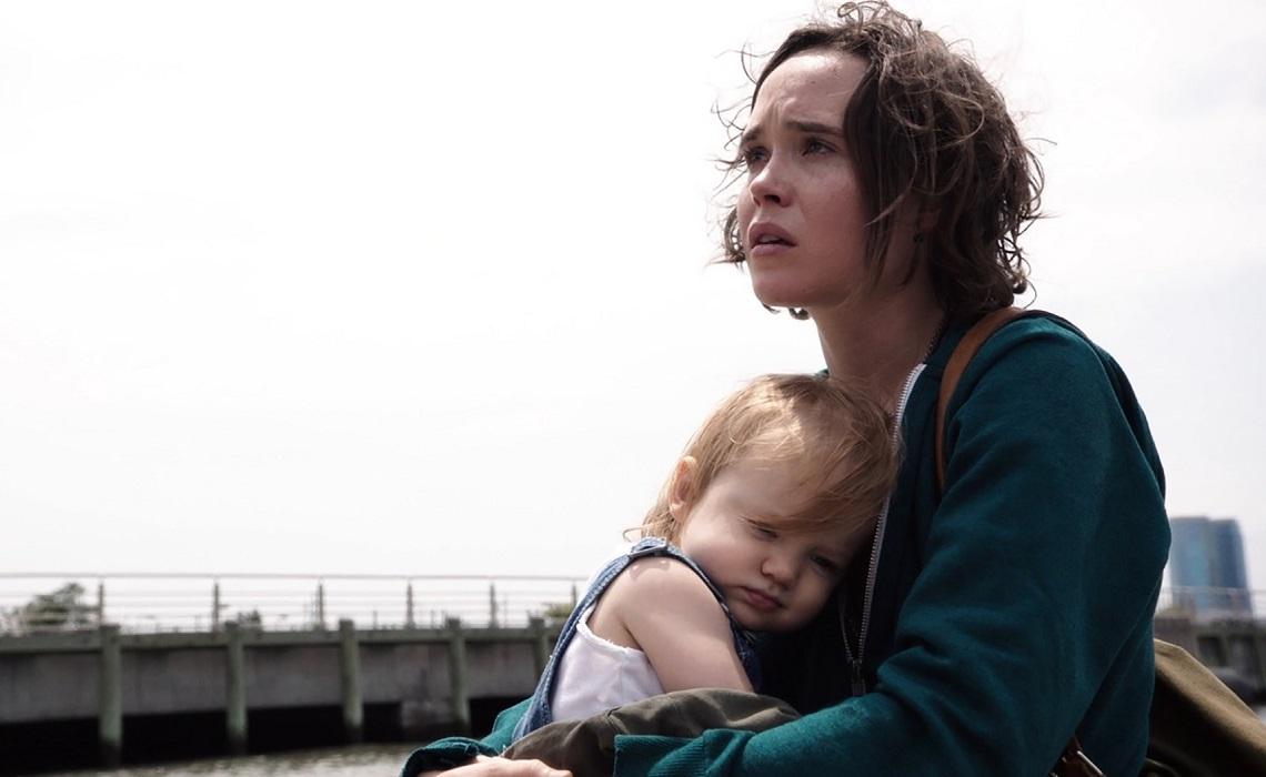 Netflix-Tallulah-Ellen-Page-Allison-Janney