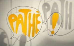 Pathé Şirketi Rock'n' Roll, Dalida ve Django Melodies Filmlerini Satın…