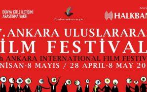 27. uluslararası ankara film festivali