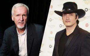 Battle Angel, James Cameron, Robert Rodriguez