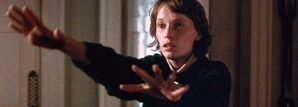 See No Evil, Mia Farrow