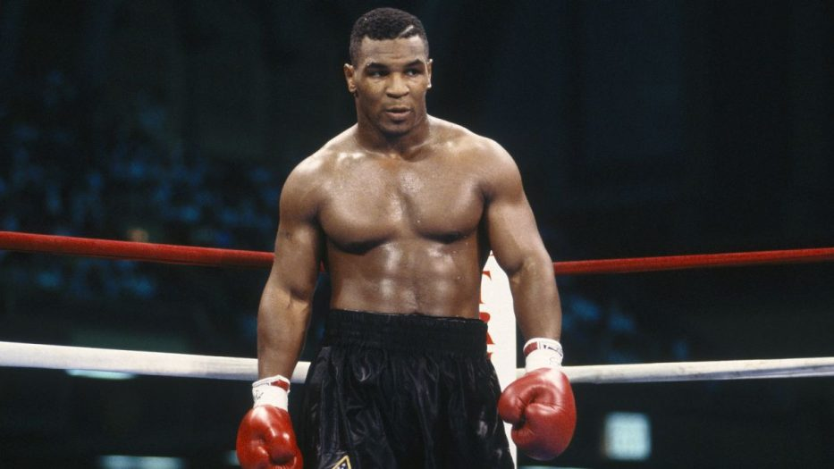 021115-BOXING-Mike-Tyson-OH-NO-IN-TOKYO-SS-PI.vresize.1200.675.high.5