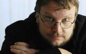Guillermo del Toro'nun Yeni Filminin Ayrıntıları Açıklandı