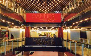 Cannes 2016: Heyecanlandıran Projeler