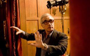 Martin Scorsese'nin Projeleri