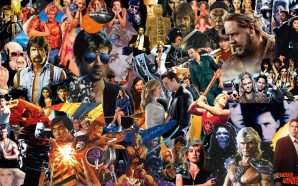 Televizyon Efsanesi Filmler