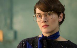 Kate Winslet, Woody Allen'la Çalışabilir