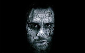 Jim Carrey Korku Türüne Dönüyor