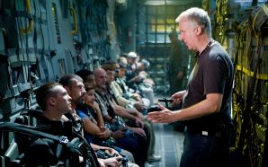 James Cameron: Avatar'ı Abarttım 4 Film Daha Çıktı