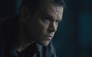 Matt Damon Bir Şartla Süper Kahramanı Oynar