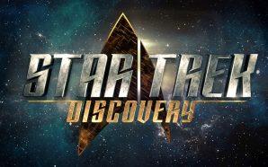 Star Trek Dizisini Bryan Fuller Hazırlıyor