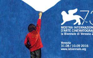 Venedik Film Festivali'nde Yarışacak Filmler Açıklandı