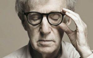 Woody Allen Kariyerinin Sonuna mı Yaklaştı?