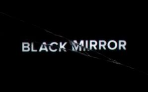 Black Mirror'ın Dördüncü Sezonunun Hazırlıklarına Başlandı