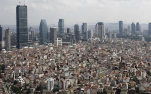 Türkiye En Çok Hangi Distopyaya Yakın?