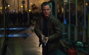 Bourne ve Sexy Beast Filmleri Dizileştirilecek