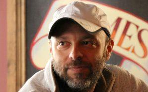 Jose Padilha, Entebbe Operasyonu'nu Filmleştirecek