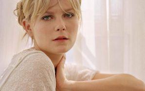 Kirsten Dunst, Sırça Fanus Uyarlamasıyla Yönetmenliğe Geçiyor