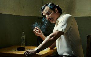 Narcos, Escobar'sız da Devam Edecek