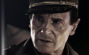 Liam Neeson'lı Kore Filmi: Operation Chromite