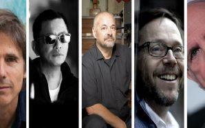 Sinemaya Dönmesi Gereken 10 Yönetmen