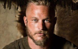 Finding Steve McQueen'in Oyuncu Kadrosu Açıklandı