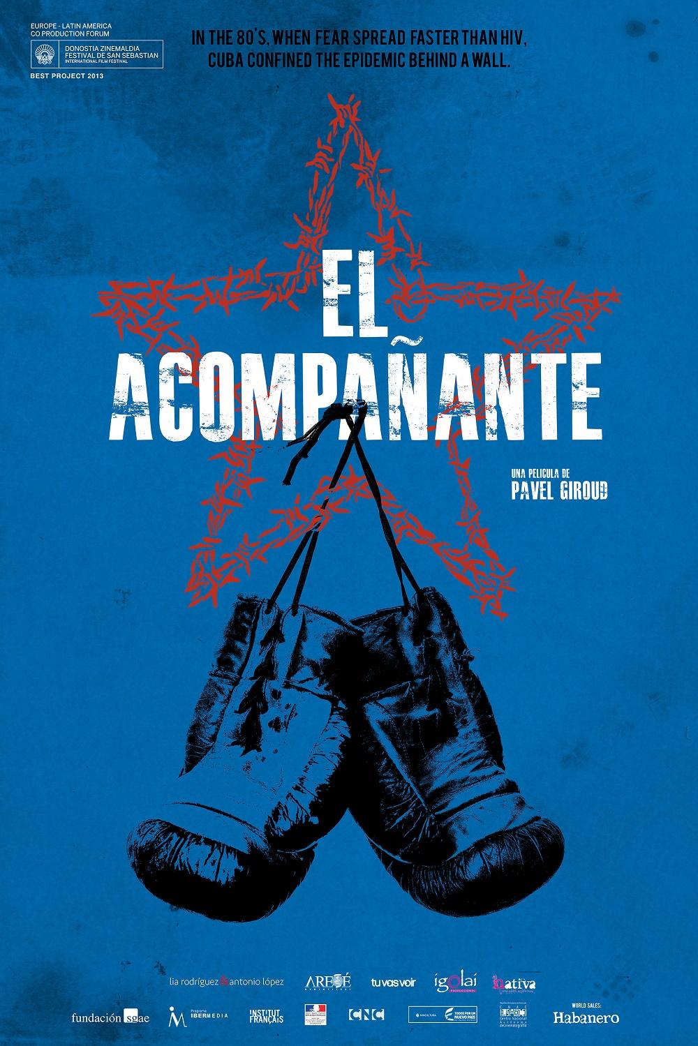 El-acompañante_poster