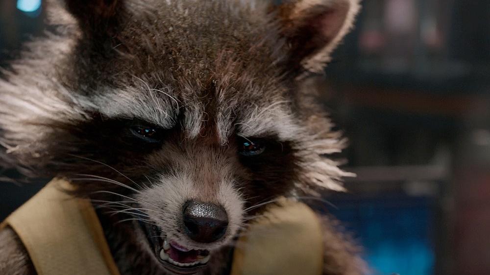 Rocket-Raccoon-guardians-of-the-galaxy-movie-1920x1080