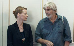 Oscar Adayları: Toni Erdmann (Almanya)