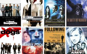 Aşırı Kişisel 90'lar Bağımsız Sineması – Part 1