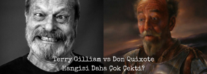 don-gilliam