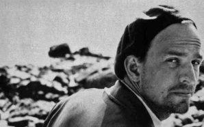 Ingmar Bergman: Nasıl Yönetmen Oldum?