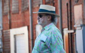 Radegund: Terrence Malick'ten Vicdani Ret Filmi