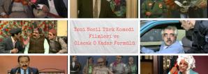 turk-komedi-filmleri