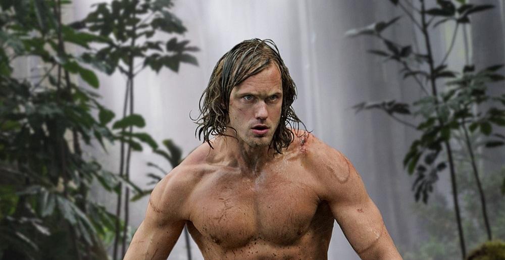 legend-tarzan-alexander-skarsgard-shirtless