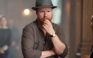 Joss Whedon Nazizm Konulu Korku Filmi Çekecek