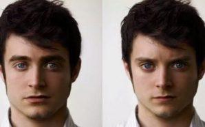 Elijah Wood: Daniel Radcliffe Sanılmaktan Bıktım