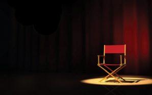 Yönetmenlerin Sıradaki Filmleri