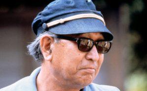 Akira Kurosawa: İyi Senaryonun Gücü ve Yazmanın Sırrı