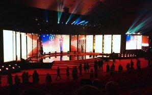 53. Antalya Film Festivali, Ödüllerini Dağıttı