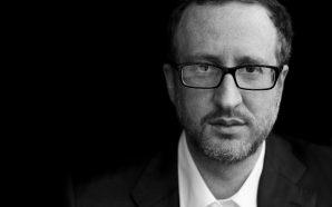James Gray: Yolunu Kaybetmişlerin Yönetmeni